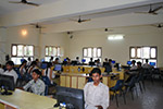 Computer Lab Gagan Public School