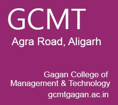 Gagan College of Management & Technology