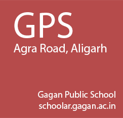 Gagan Public School Agra Road